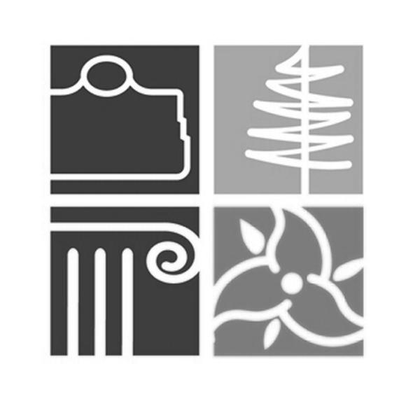 LOGOS_0009_OHT Logo Mark.jpg
