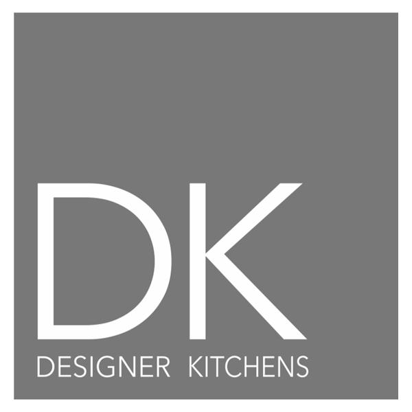 LOGOS_0015_DK&M Logo Mark.jpg