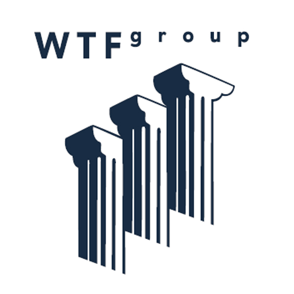 LOGOS_0019_WTF Group.jpg