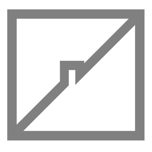 LOGOS_0029_Envision Logo Mark.jpg