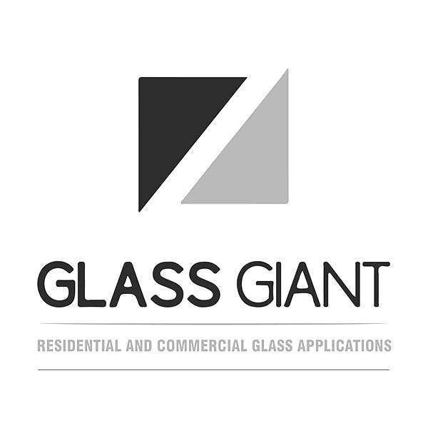 LOGOS_0006_Glass Gian Logo.jpg