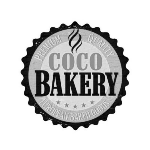 LOGOS_0008_Coco Bakery.jpg