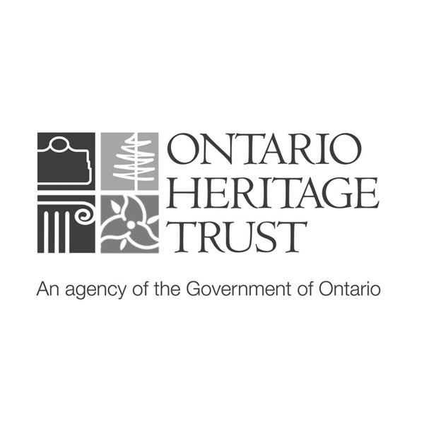 LOGOS_0010_Ontario Heritage Trust.jpg
