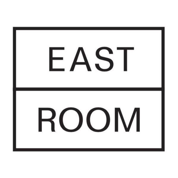 LOGOS_0012_East Room.jpg
