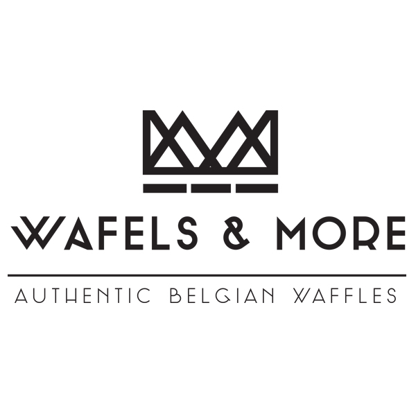 LOGOS_0027_Wafels and More Logo Full.jpg