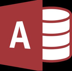 Microsoft_Access_2013_logo-300x295.png
