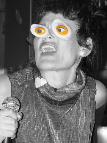 egg_eyes.jpg