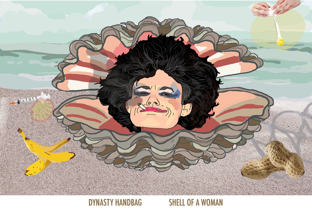 Shell_Of_A_Woman_poster_Horizontal.jpg