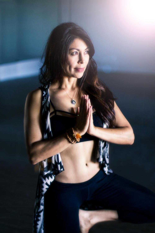 Norma Wong-Santaguida