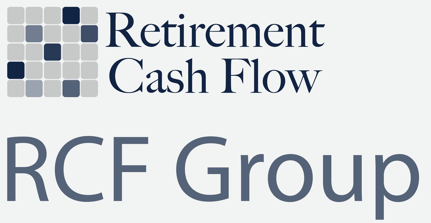 Retirement Cash Flow