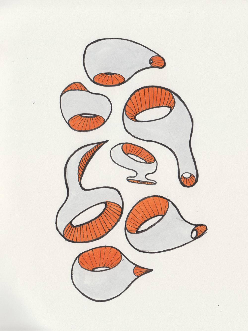 3dscribbles1.jpg