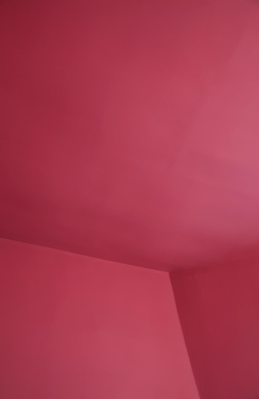 redcornerff.jpg