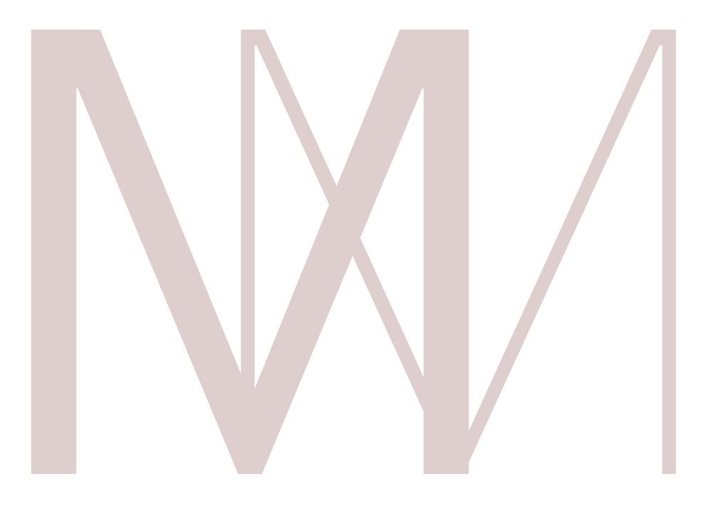 Logo design for personal branding