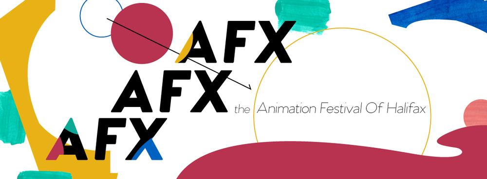 AFX Banner.png