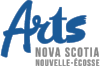 Arts Nova Scotia.png