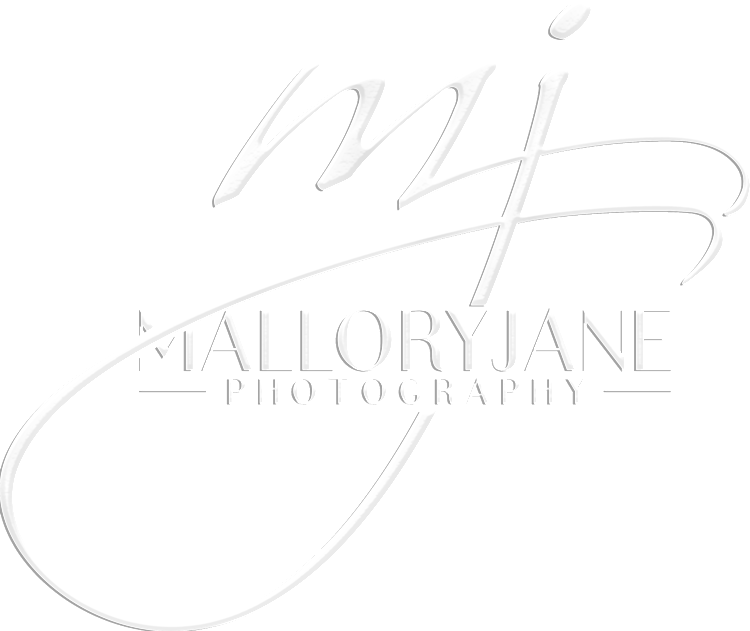 Mallory Jane Photography | Photographer - Harrison, AR