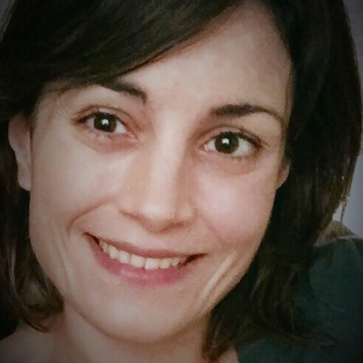 Pilar Baigorri