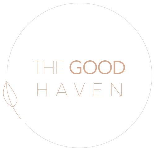 THE GOOD HAVEN