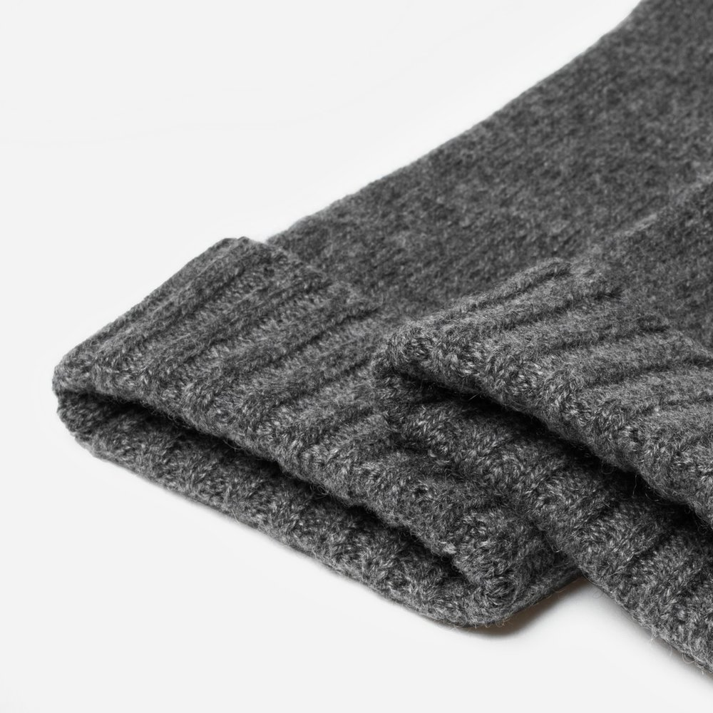 Everlane | The Cashmere Glove $48