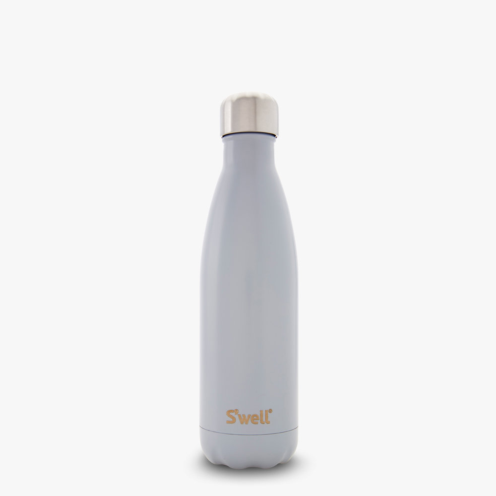 S'well | Water Bottle in Shadow $35