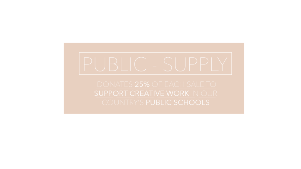 Public_Supply_Cover_Image.png