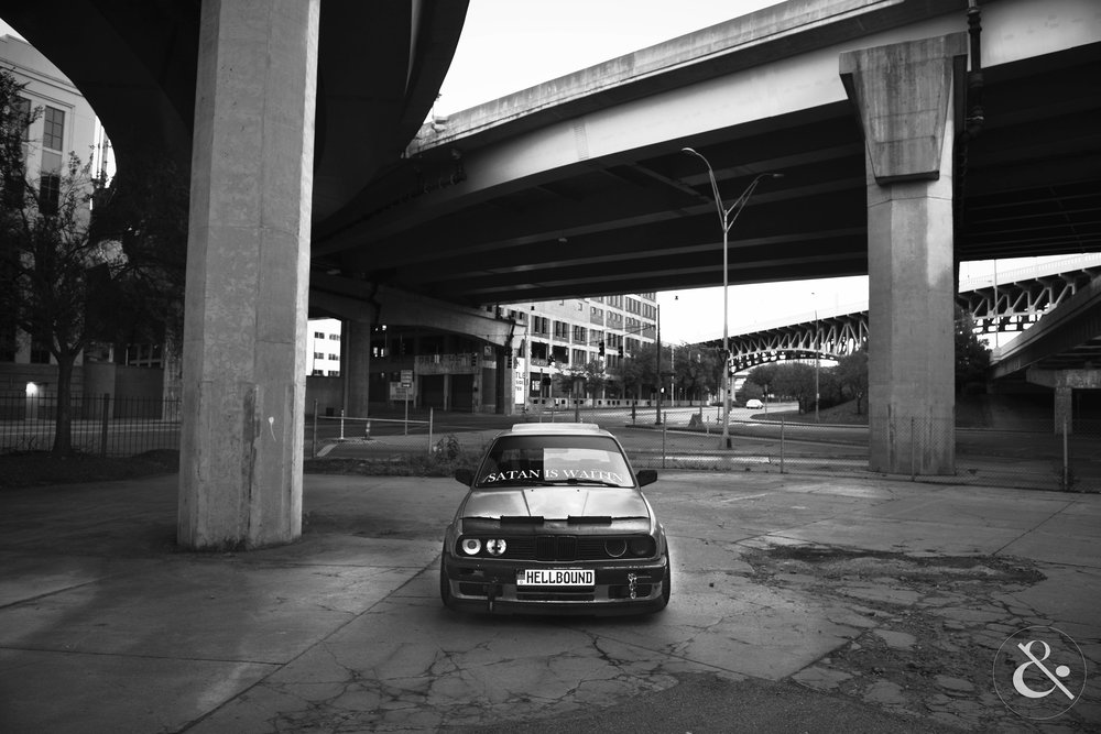 e30_downtown3 copy.jpg