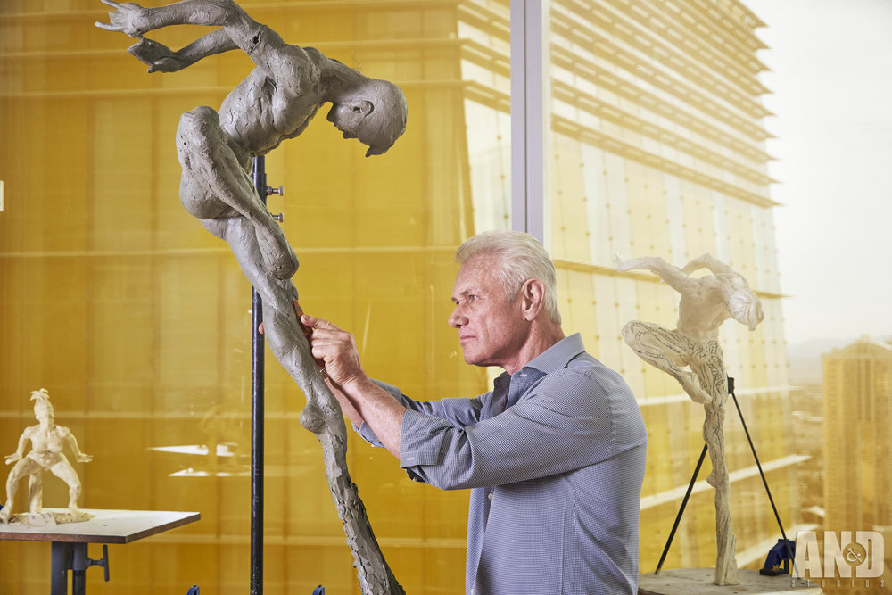 richard_macdonald_working_portriat1 copy.jpg