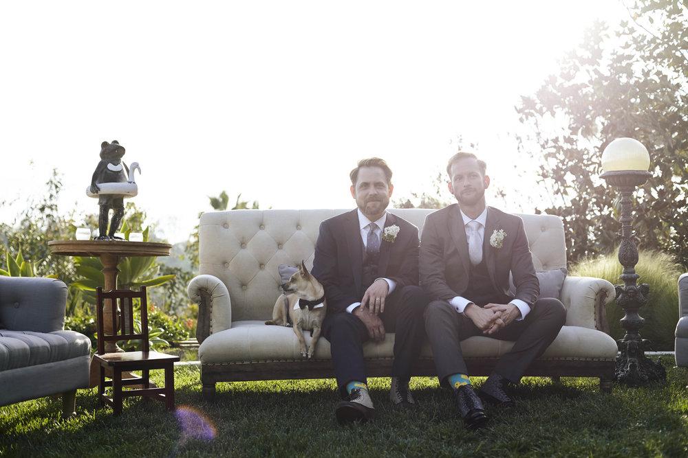 Wedding_Day86 copy.jpg