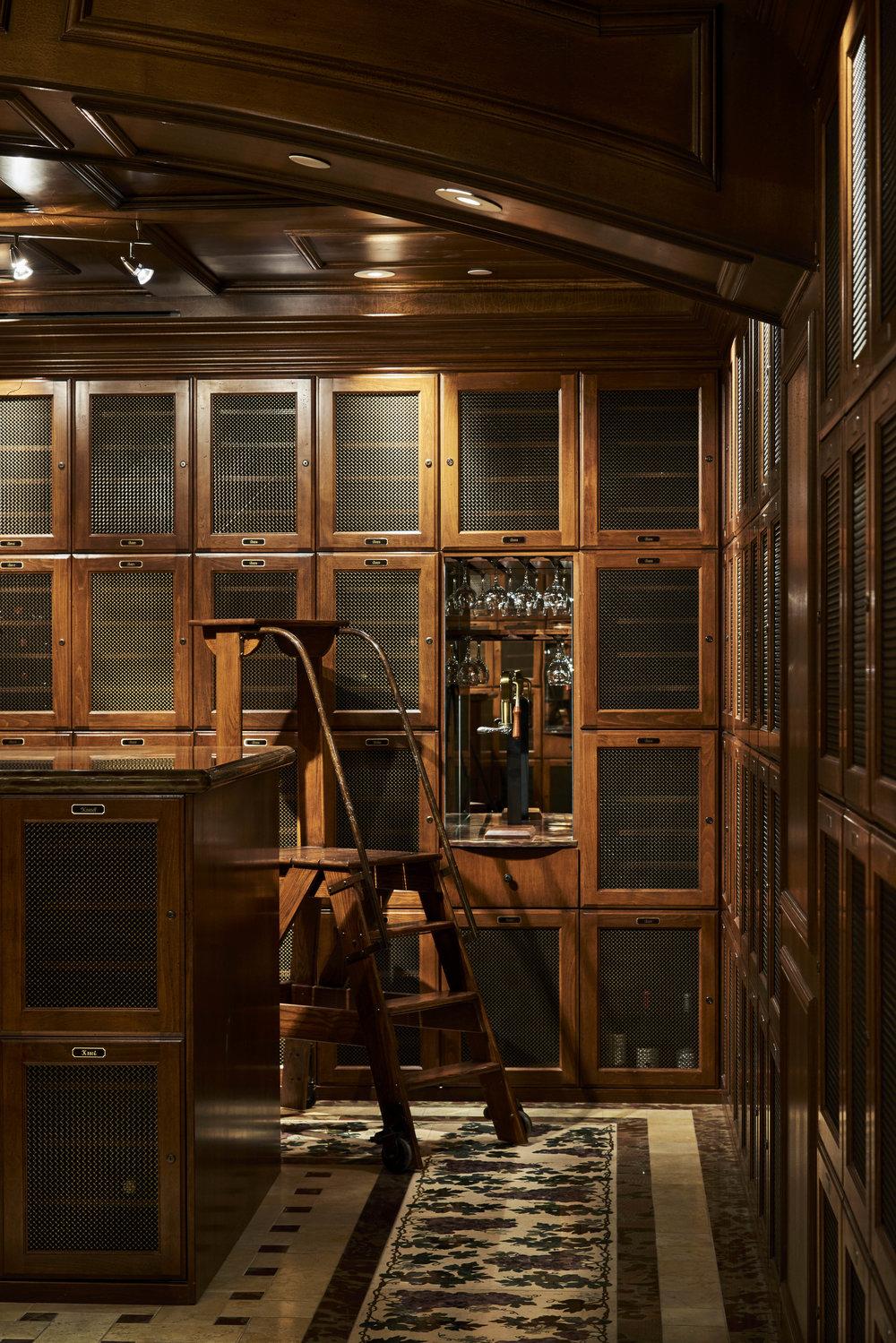 QueensRidge_interior2.jpg