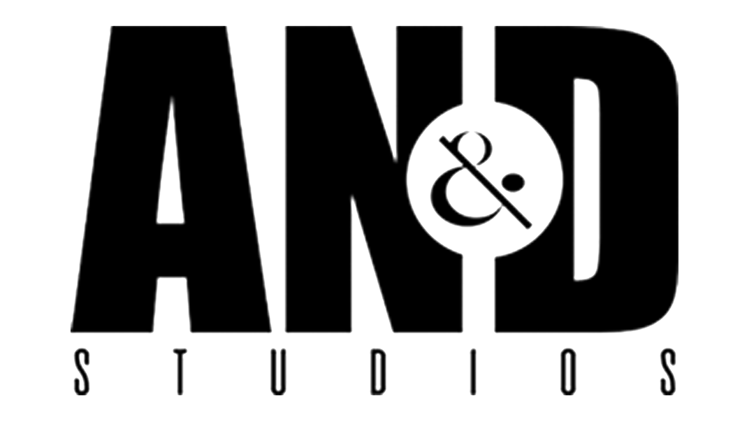 AN&D Studios | Media Marketing
