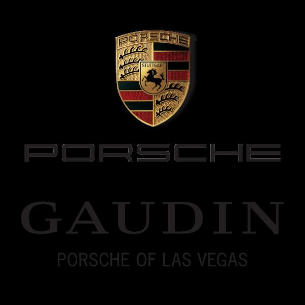 gaudin_porsche_of_las_vegas-pic-3008291195734995687-1600x1200.png