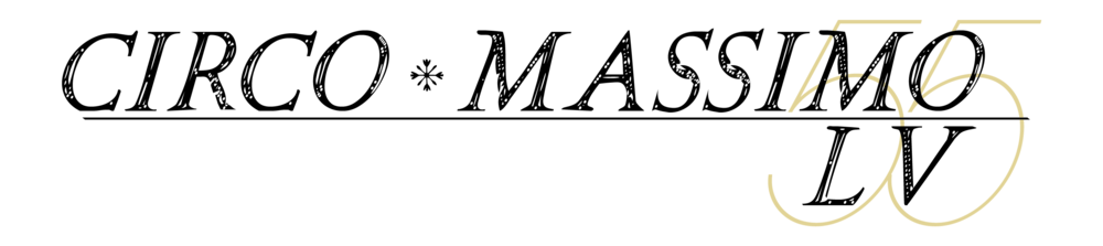 ciro_logo_REFINED.png