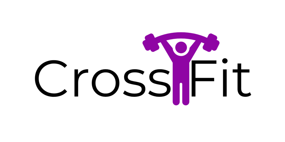 Cross   Fit-logo (1).png