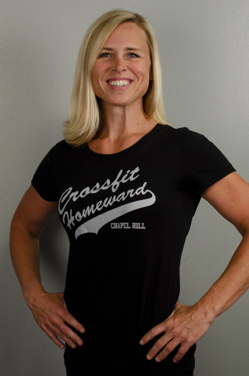 Licensed Massage & Bodywork Therapist  CrossFit Level 1 Trainer  NASM Certified Personal Trainer  Z-Health R Phase  First Aid/CPR/AED