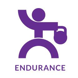 Endurance2.jpg