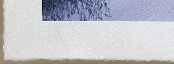Utrecht-AmericanMasters-Sheet-brightwhite.jpg