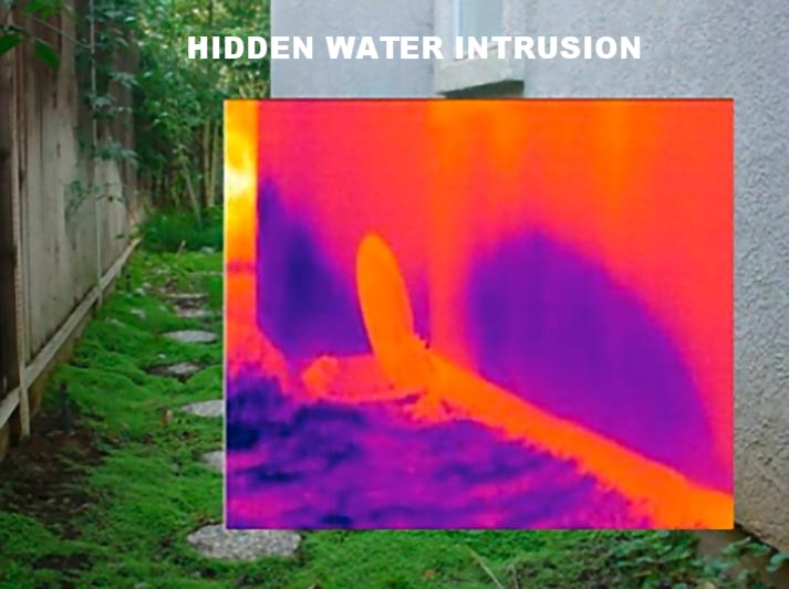 Water-Damage-And-Water-Intrusion