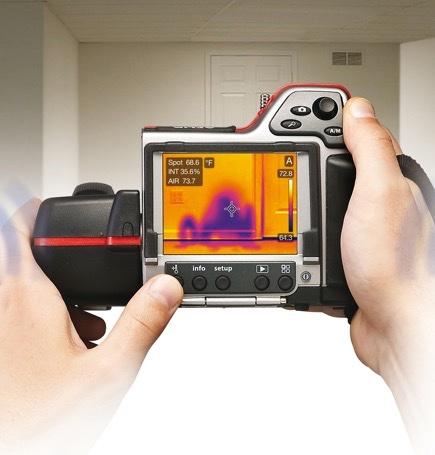 IR FLIR camera viewfinder 2.jpg