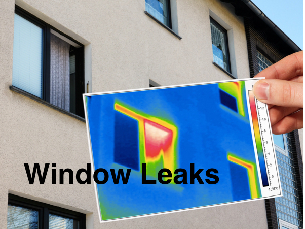 Window-leak-detection.jpg