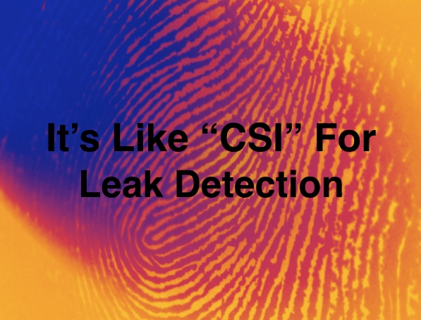 Infrared-Leak-Detection.jpg