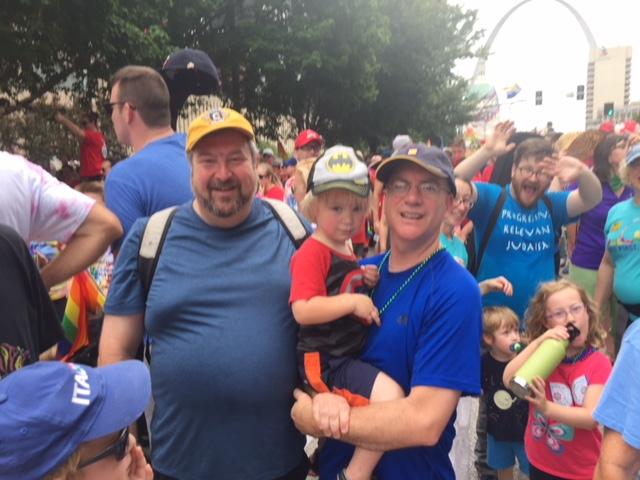 Pride Parade 2018.JPG