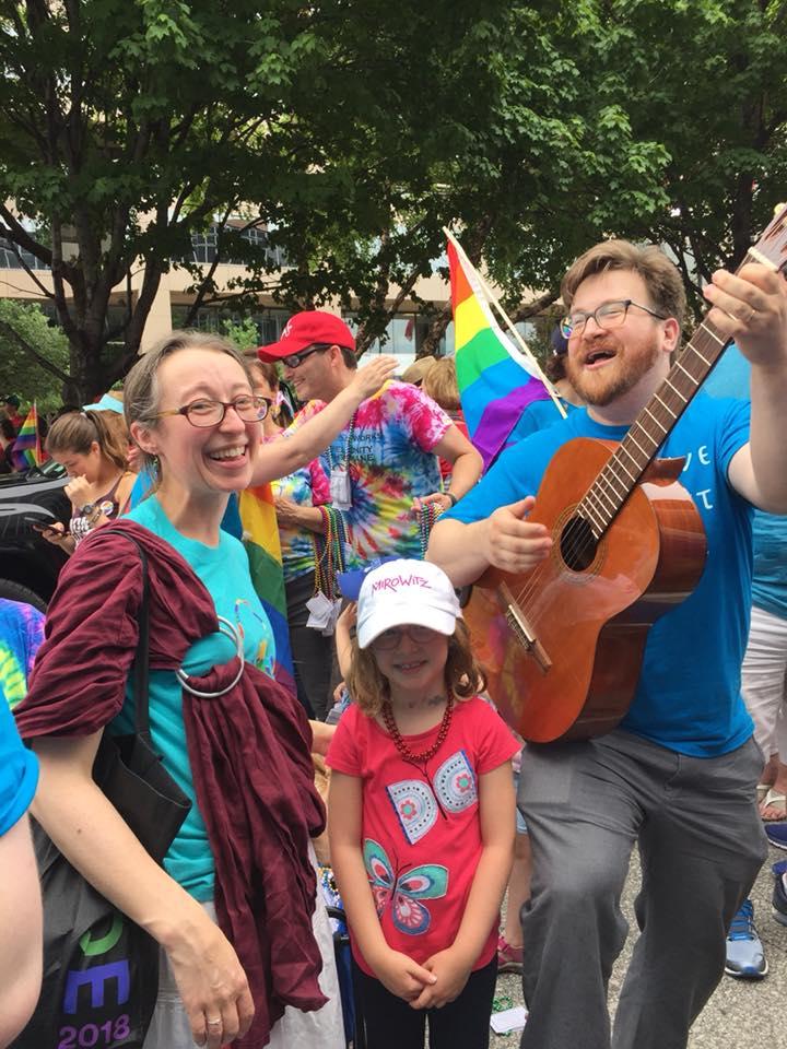 Pride Parade 2018-Josh and family.jpg