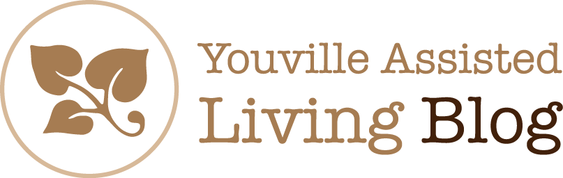 Youville Assisted Living Blog