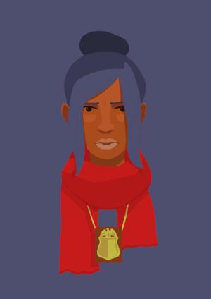 Virginia Character 1.png