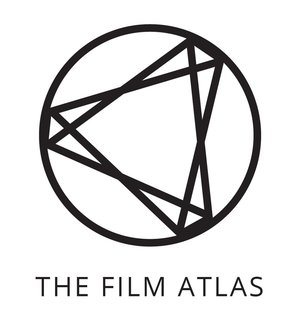 The Film Atlas