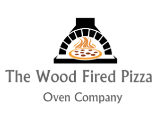 The Wood Fired Pizza Oven Company