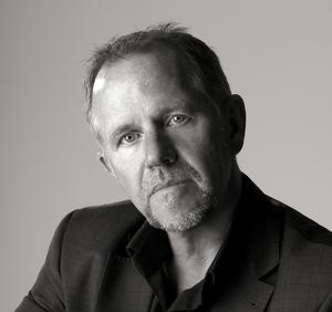 Robert Rogers, Director