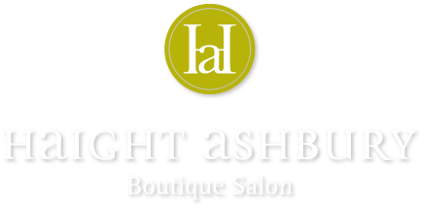 Haight Ashbury Boutique Salon
