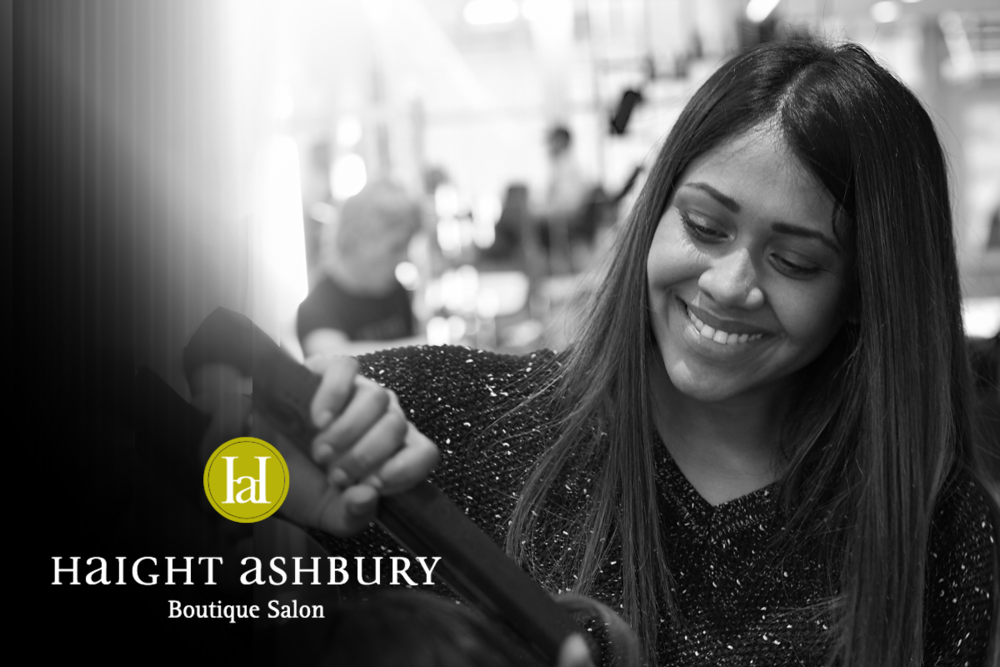 Haight-ashbury_Boutique-Salon-Jannike-D'Sa.png