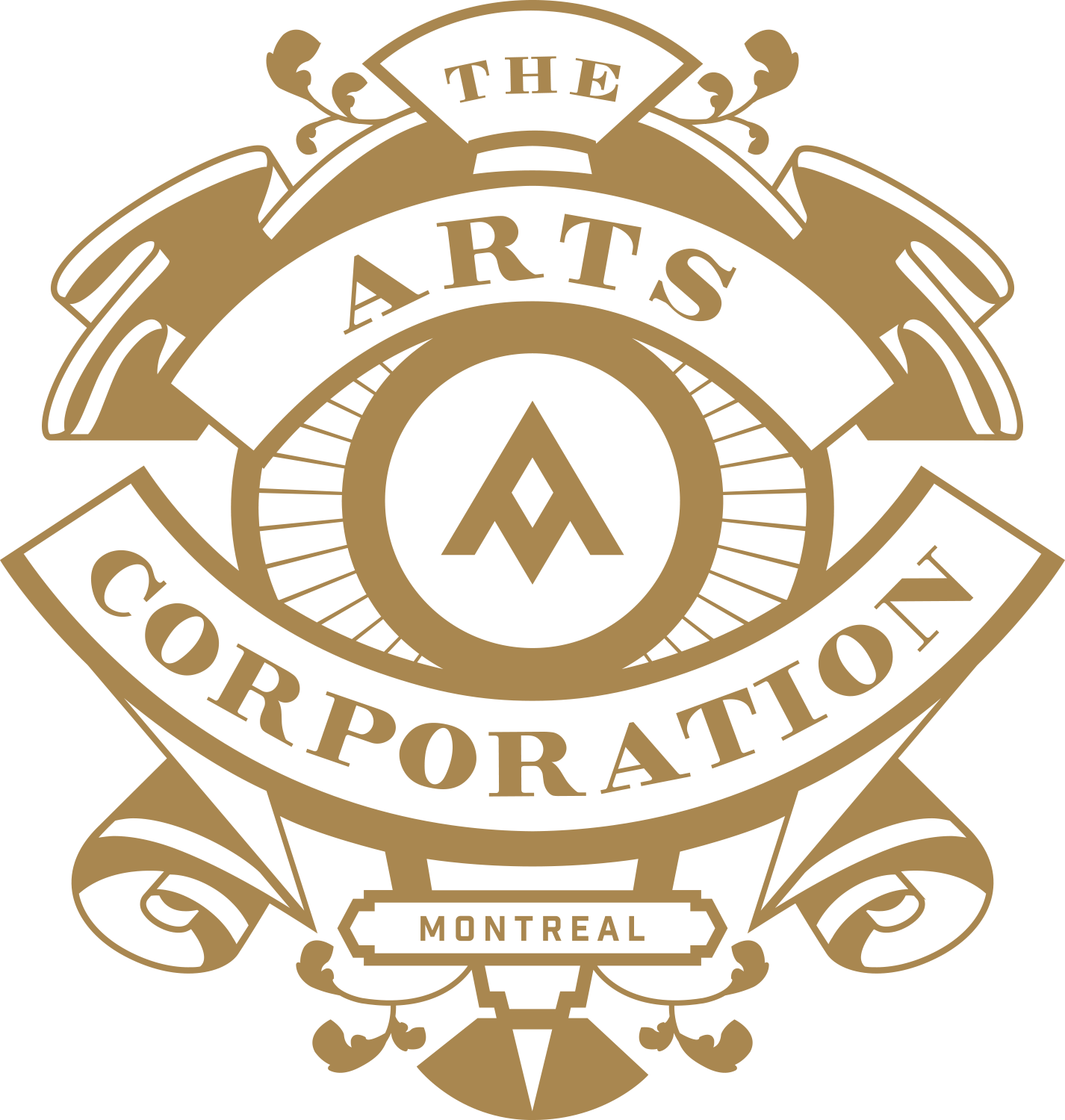 the Arts corporation